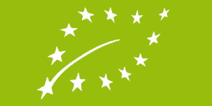 DE-ÖKO-001 Nicht-EU-Landwirtschaft
