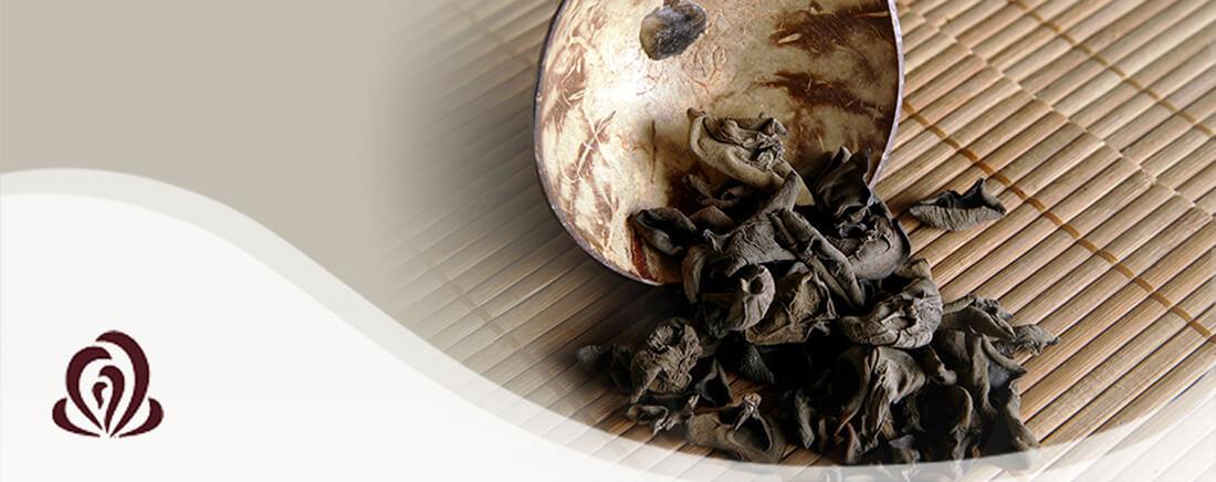 Vorschaubild: Auricularia BIO Vitalpilz 60 Kapseln