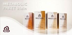 Metabolic Paket klein